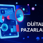 klein-dijital-pazarlama